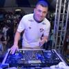 SET ABRIL BRUNINHO DJ LIGHT