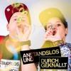 The Underdog Project - Summer Jam (Anstandslos & Durchgeknallt Bootleg)