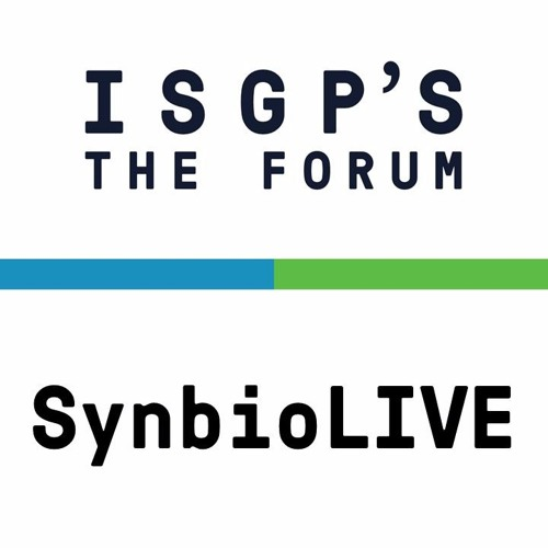 Special Edition: SynbioLIVE