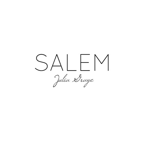"""Salem"" Demo- Julia Graye Original(Live Acoustic)"