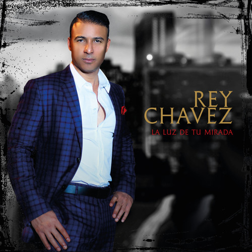 Enamorado (Urban Version) - Rey Chavez Song