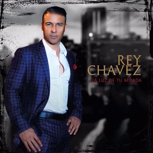 La Cosecha - Rey Chavez Song