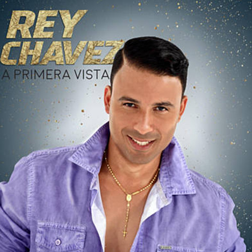 Búscame - Rey Chavez Song