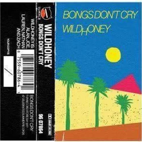 Wildhoney - T L Reprise (Drew Scott Remix)