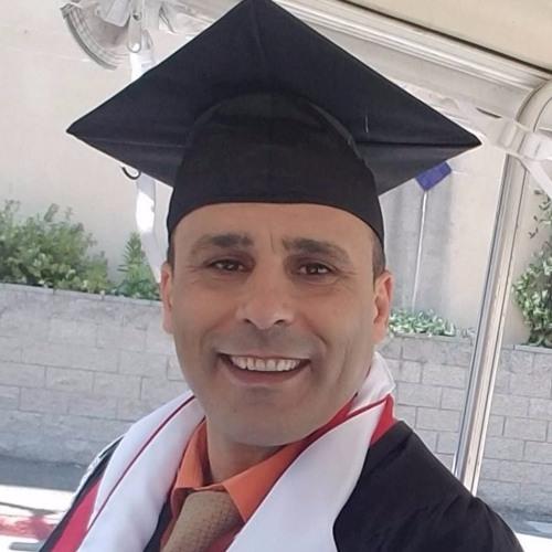 SDSU Alum Released From Iran Prison on Bail