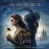 Beauty And The Beast - Leroy Sanchez   Lorea Turner