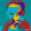 Kumi Koda - Damn real (NINESTATESFLEX Remix)