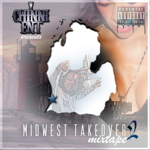 Midwest Takeover Vol. 2