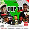 Top 10 Music Mixtape | ArewaHipHopMusic