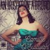 Camille O'Sullivan: Episode 186