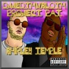 Shirley Temple ft. Project Pat (prod. stereoRYZE)