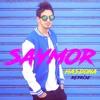 Saymor - Hasdouna (Reprise Hatim Ammor)  سايمور - حسدونا