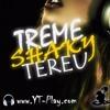 Treme Shaky Tereu - DJ ZALO