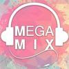 Classic Trance Megamix - Milk Inc, The Moon, Lasgo, Kate Ryan, Darude, Daddy DJ, Brooklyn Bounce+++