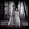 The Black Forest (The Bad Story)Feat. Ms.Lady Kay