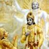 Bhagavad Gita (Tal como es) Intro 1