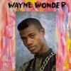 01 - Wayne Wonder - You Me And She 6