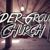 The Underground Church (Intro)