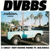 not going home (nabion remix)