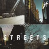 Streets [Electronic Rock/Hip Hop]