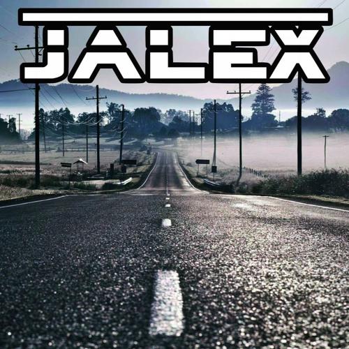 ATB & Dash Berlin- Apollo Road (Jalex Bootleg / Remix) [FREE DOWNLOAD]
