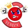 ALKALINE - PRETTY GIRLS TEAM(OUTBREAK RIDDIM) (KARIDDIM REMIX) mp3