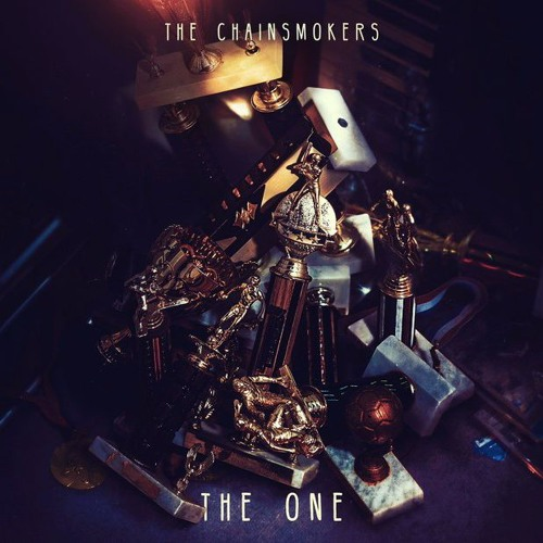 Baixar The Chainsmokers - The One (Jack Stax Remix) Melbourne Bounce   Memories... Do Not Open