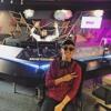 ChillX - with Ismail Izzani (Monday) April 3, 2017