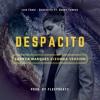 Soraya Marques - Despacito [Kizomba Version] Fleep Beatz