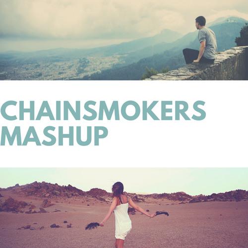 Baixar Memories...Do Not Open - The Chainsmokers (Album Mashup Cover)
