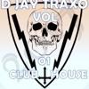06chapa chaap charkha chale DJ TRAXO IN mix exslusiv