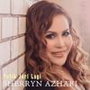 Sherryn Azhari - Papa Suka Mama