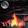 Young D - LA Dreaming (Prod. D-errick)