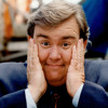 Episode 2 - HOW DID THEY DIE?: John Candy/ Jonathan Brandis