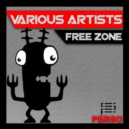 Eliot, ItuS - Black Mind (Original Mix) - [Free Spirit Records] - Mp3 - FREE DOWNLOAD NOW!