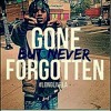 Tay600 - Worst Memory (Tribute to L'A Capone)