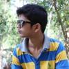 Aaj Phir Peene Ki Tamanna Hai - Party Mix- DJ Akash