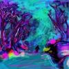 Cashmere Cat - Trust Nobody ft. Selena Gomez, Tory Lanez  (NUGBRAP Remix)
