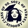 SOUL OF SYDNEY 203: LAURYN HILL tribute by Soul of Sydney | L.Boogie Class of 98