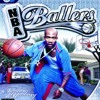 Video Game History Audio- NBA Ballers And NBA Ballers Phenom