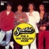 Smokie - For a few dollars more (1978)