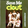 Clout- Save Me