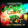 D.J A.T GReEnLiGhT MixTape VoL1 Mp3