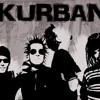 Kurban - Kara Toprak