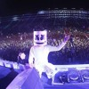 Marshmello - Live @ EDC Las Vegas 2016 Mix part of full set :)