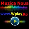 B.U.G. Mafia - Ucigasi In Serie (Feat. Puya . Don Baxter . Tragaci Si Freakadadisk)  _(www.Wplay.Ro)