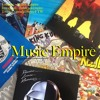 Music Empire EP - 11 (Crystal Blue Lagoons Mix)