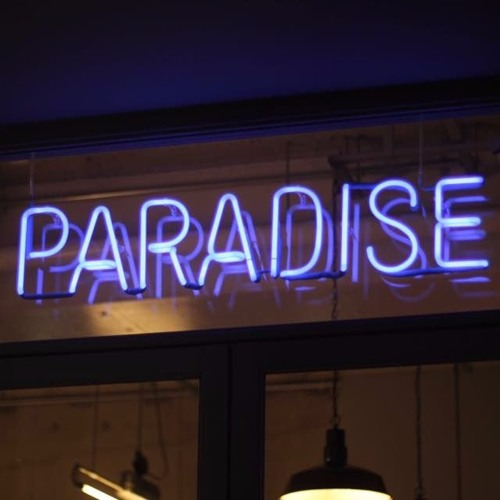 Trendy☆Takagi - Paradise
