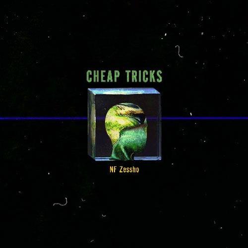 """Goblin Batt / NF Zessho [from """"Cheap Tricks""""]"""