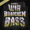 Tensor & Re-Direction - Wir Brauchen Bass (Free Track)